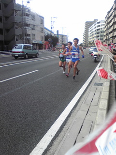 2011駅伝.jpg