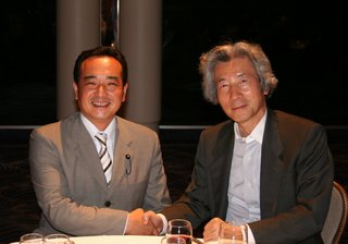 小泉前総理2.JPG