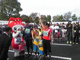 市民マラソン.jpg