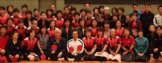 平成23年卓球教室・ぼかし.jpg