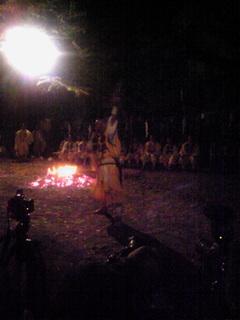 火防祭2.jpg