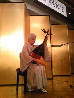 琵琶奏者.JPG