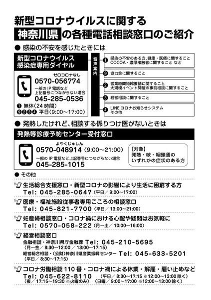 神奈川県のコロナ連絡先.jpg